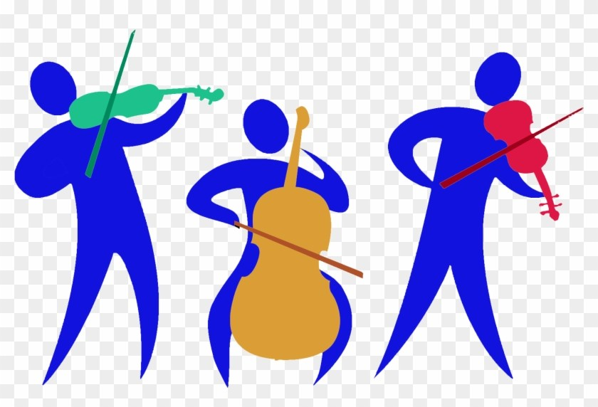 Orchestras clipart clip royalty free download Orchestra clipart png 5 » Clipart Portal clip royalty free download