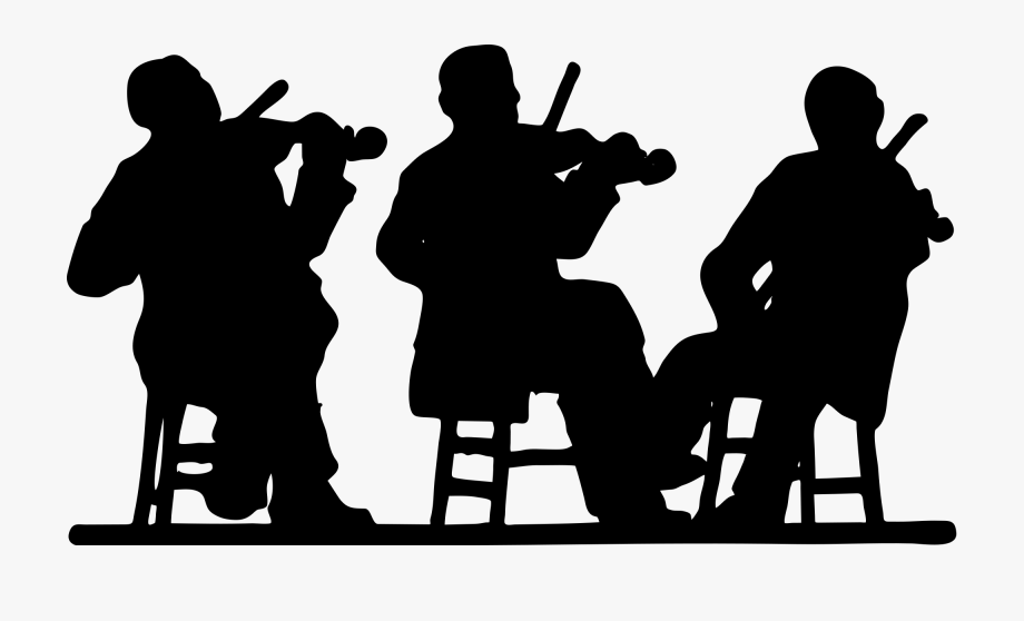 Orchestras clipart clip art library stock Onlinelabels Clip Art - Orchestra Clipart , Transparent ... clip art library stock