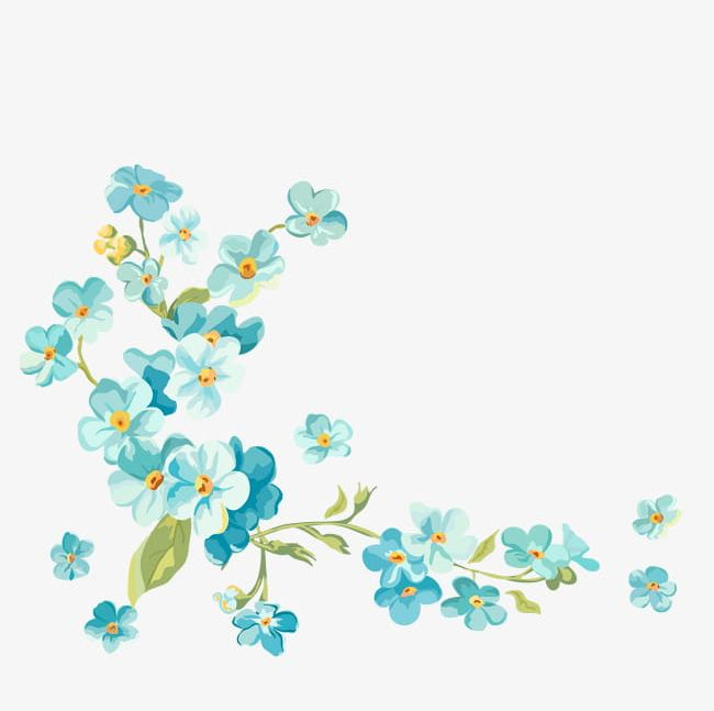 Orchid border clipart banner Orchid PNG, Clipart, Beautiful, Beautiful Flowers, Border ... banner