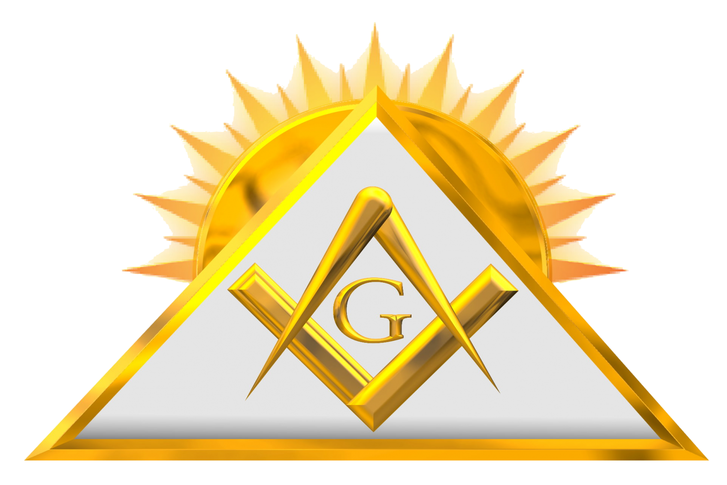 Order of eastern star clipart svg free library www.masonic-art.co.uk svg free library