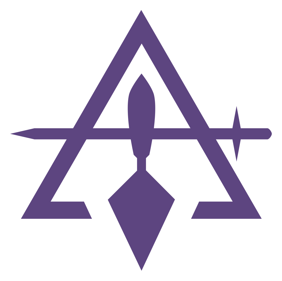 Order of eastern star clipart picture free stock Cryptic Masonry - Wikipedia picture free stock