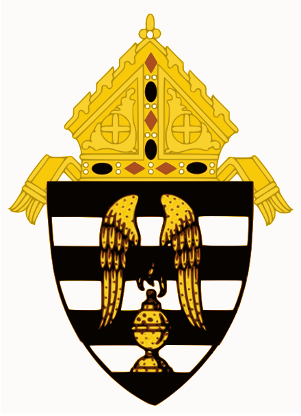 Ordinary form of the roman rite clipart clip freeuse Roman Catholic Diocese of Gary - Wikiwand clip freeuse