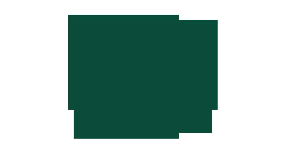 Oregon ducks basketball clipart transparent Oregon's National Football Signing Day Recruits - MaxPreps transparent