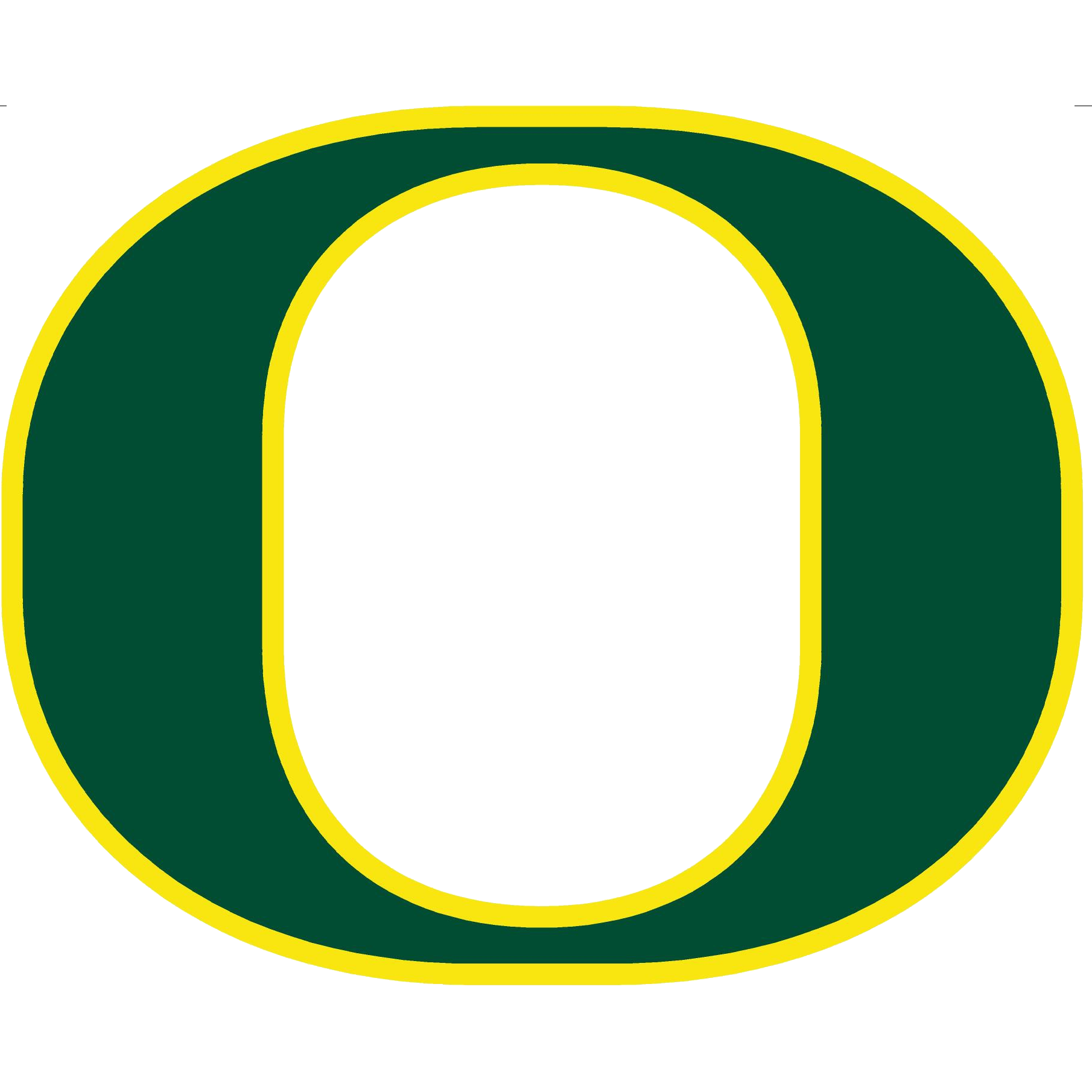 Oregon ducks basketball clipart vector download Oregon Ducks men's Basketball- 2018 Schedule, Stats, Team Leaders ... vector download