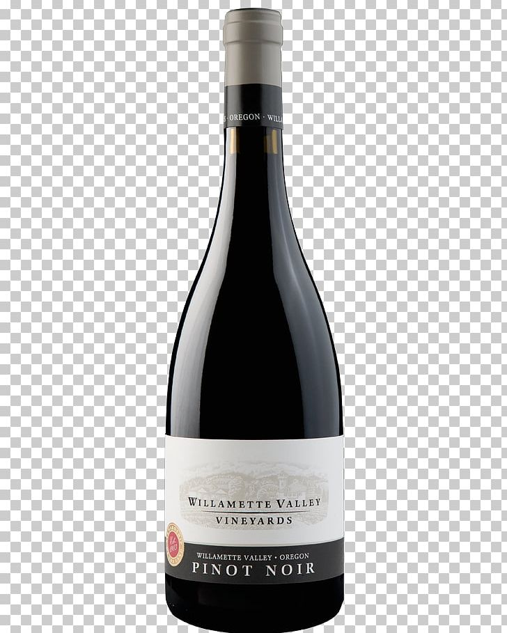 Oregon pinot vineyard clipart transparent download Red Wine Champagne Pinot Noir PNG, Clipart, Alcoholic ... transparent download