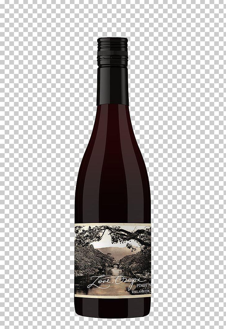 Oregon pinot vineyard clipart image library download Liqueur Dessert Wine Pinot Noir Oregon PNG, Clipart ... image library download