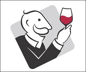 Oregon pinot vineyard clipart vector library download Dowsett Family - A Washington Family Winery vector library download