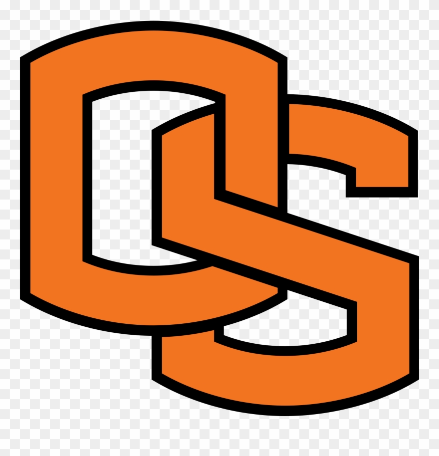 Oregon state university clipart royalty free library 2000px Oregon State Text Logo Svg Png 2000 U00d71987 - Oregon State ... royalty free library