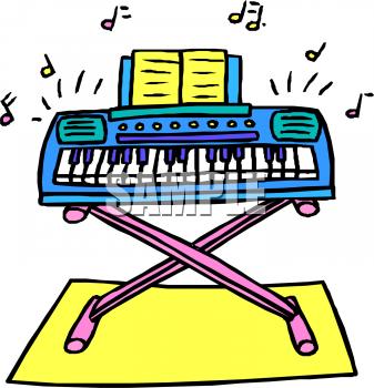 Organ clipart svg transparent download Organ Clipart | Clipart Panda - Free Clipart Images svg transparent download