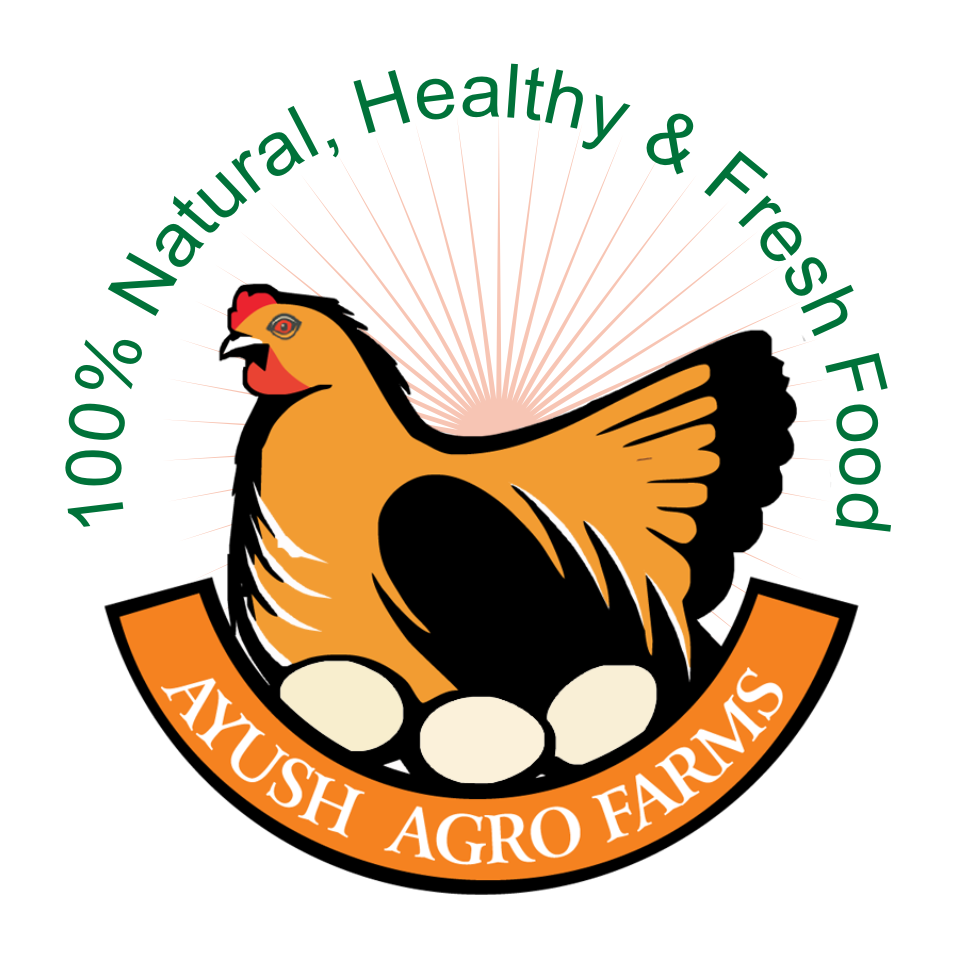 Organic eggs for sale clipart png library stock Ayush Agro Farms - Free range, Cage Free Eggs and Free range country ... png library stock