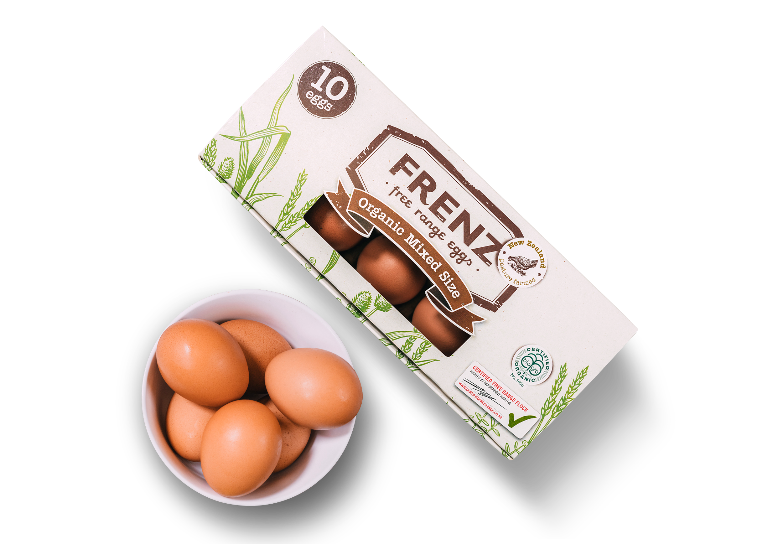 Organic eggs for sale clipart royalty free library Home royalty free library