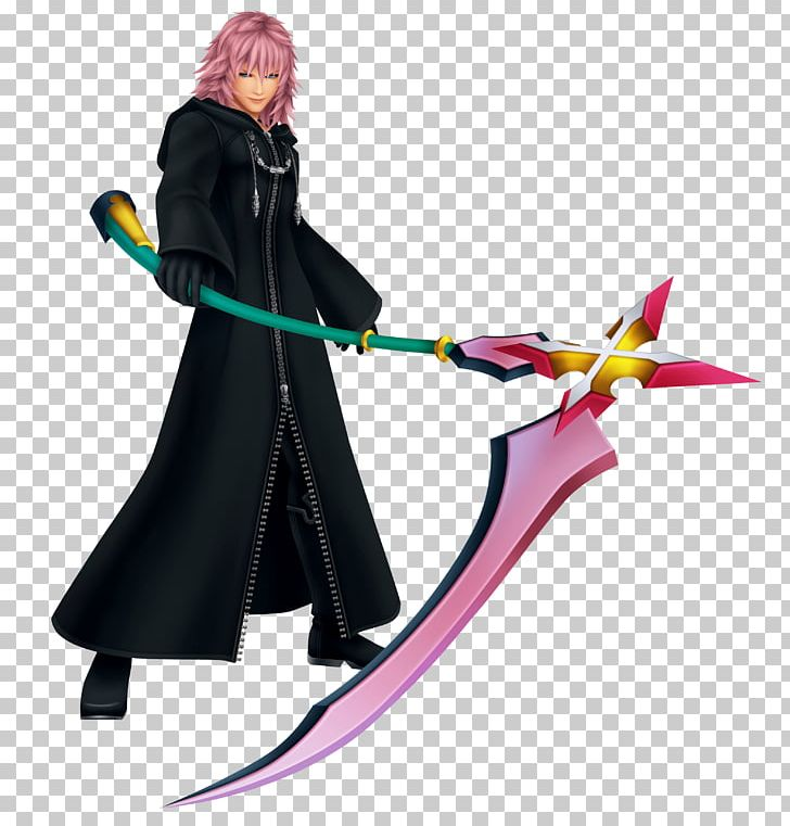 Organization xiii clipart image free stock Kingdom Hearts: Chain Of Memories Kingdom Hearts II Kingdom ... image free stock