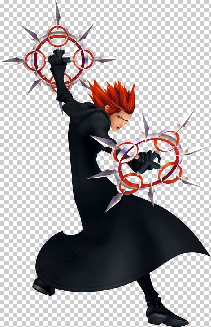 Organization xiii clipart image Kingdom Hearts: Chain Of Memories Kingdom Hearts III Kingdom ... image