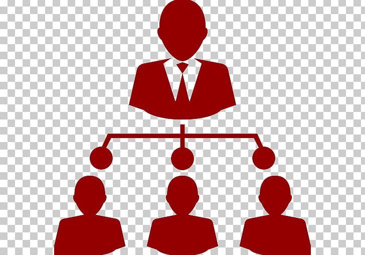Organizational clipart picture freeuse download Hierarchical Organization Organizational Structure Computer Icons ... picture freeuse download