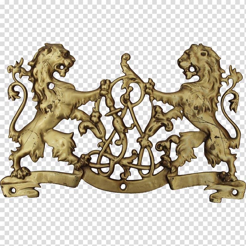 Orient logo clipart clipart freeuse library Lion statues illustration, Orient Express Emblem transparent ... clipart freeuse library