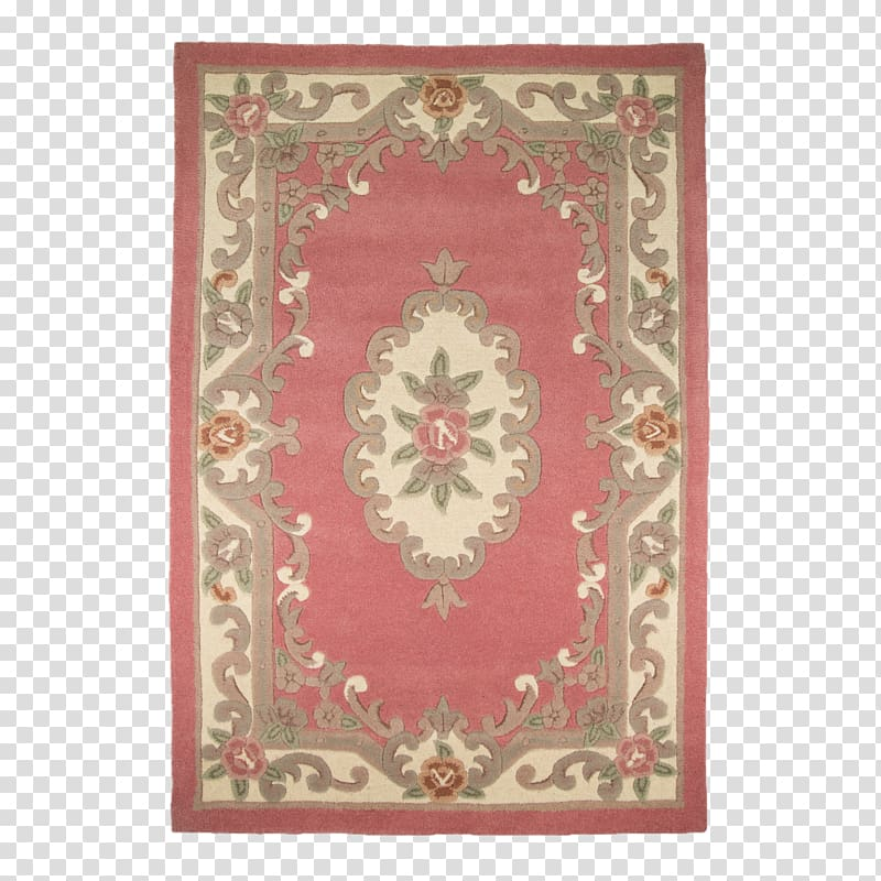 Oriental rugs clipart