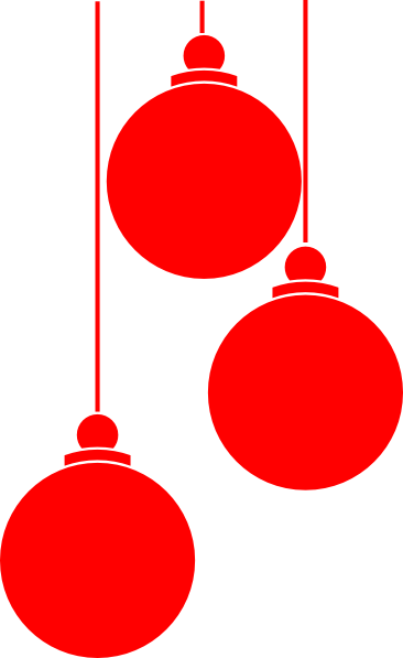 Photos of christmas ornaments free download clip art - Cliparting.com freeuse