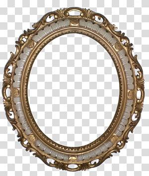 Ornate mirror clipart transparent background png image download Mirror transparent background PNG clipart   PNGGuru image download