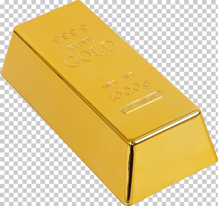 Oro clipart vector freeuse library Gold bar Ingot Sticker, Oro PNG clipart | free cliparts | UIHere vector freeuse library