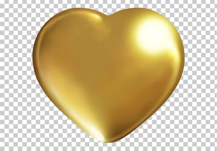 Oro clipart banner royalty free download Corazón De Oro Gold Interpersonal Relationship Love Gemini ... banner royalty free download