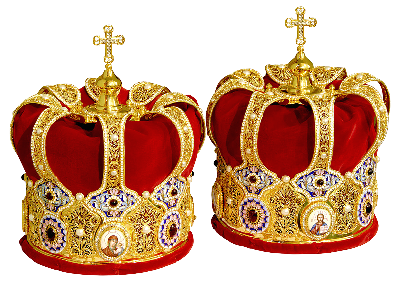 Orthodox crown clipart clipart freeuse stock Byzantine clipart freeuse stock