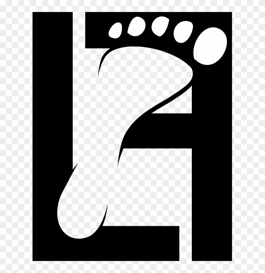 Orthotic clipart image stock Happy Feet Clipart Orthotic - Product - Png Download ... image stock