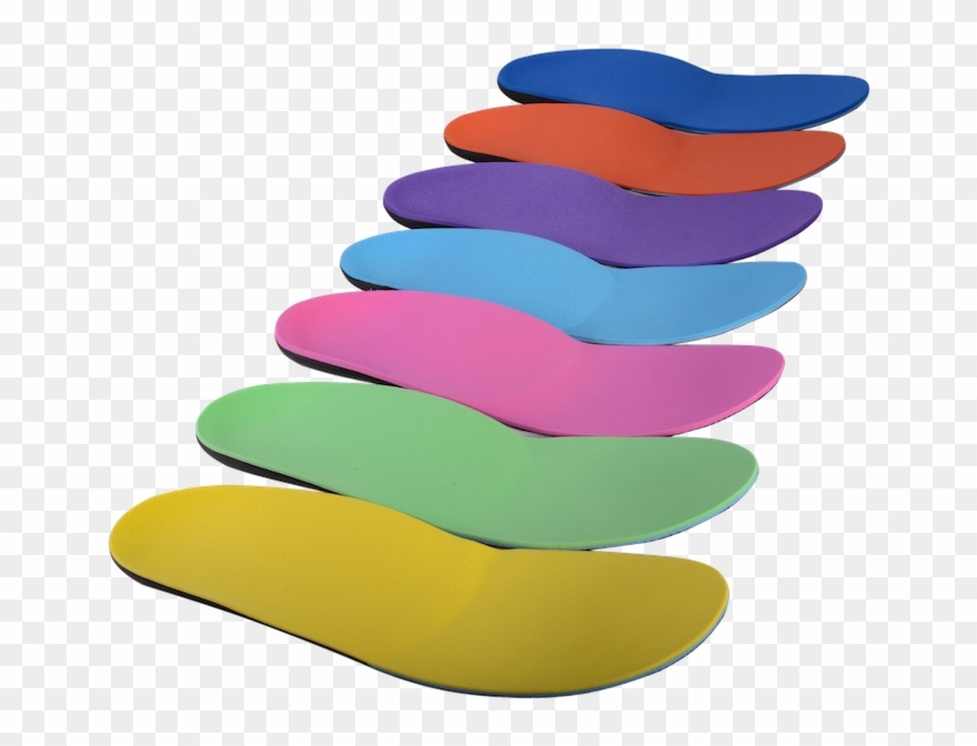 Orthotic clipart banner free Happy Feet Clipart Orthotic - Podiatry Orthotics - Png ... banner free
