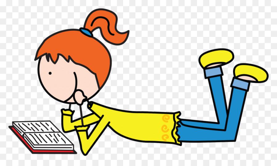 Ortografia clipart jpg library stock Child Cartoon clipart - Illustration, Graphics, Yellow ... jpg library stock