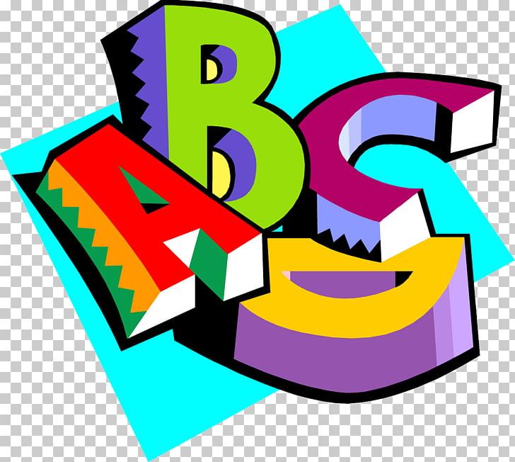 Ortografia clipart clip art library Prueba de ortografía PNG Clipart | PNGOcean clip art library