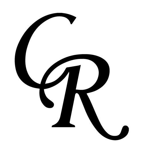 Oscar de la renta logo clipart jpg stock Oscar de la Renta\'s White House Legacy jpg stock