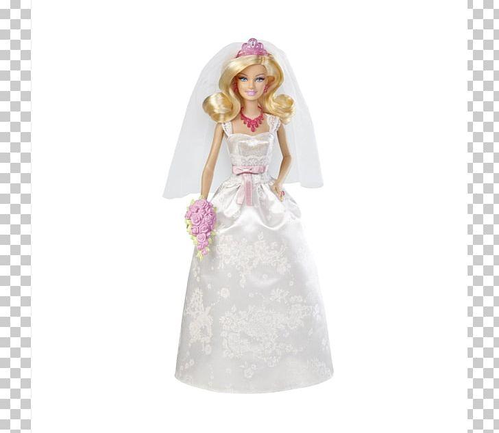 Oscar de la renta logo clipart vector freeuse Oscar De La Renta Barbie Bride Doll Toy PNG, Clipart ... vector freeuse
