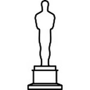 Oscars clipart picture download Oscars Clipart Free   Free Images at Clker.com - vector clip ... picture download