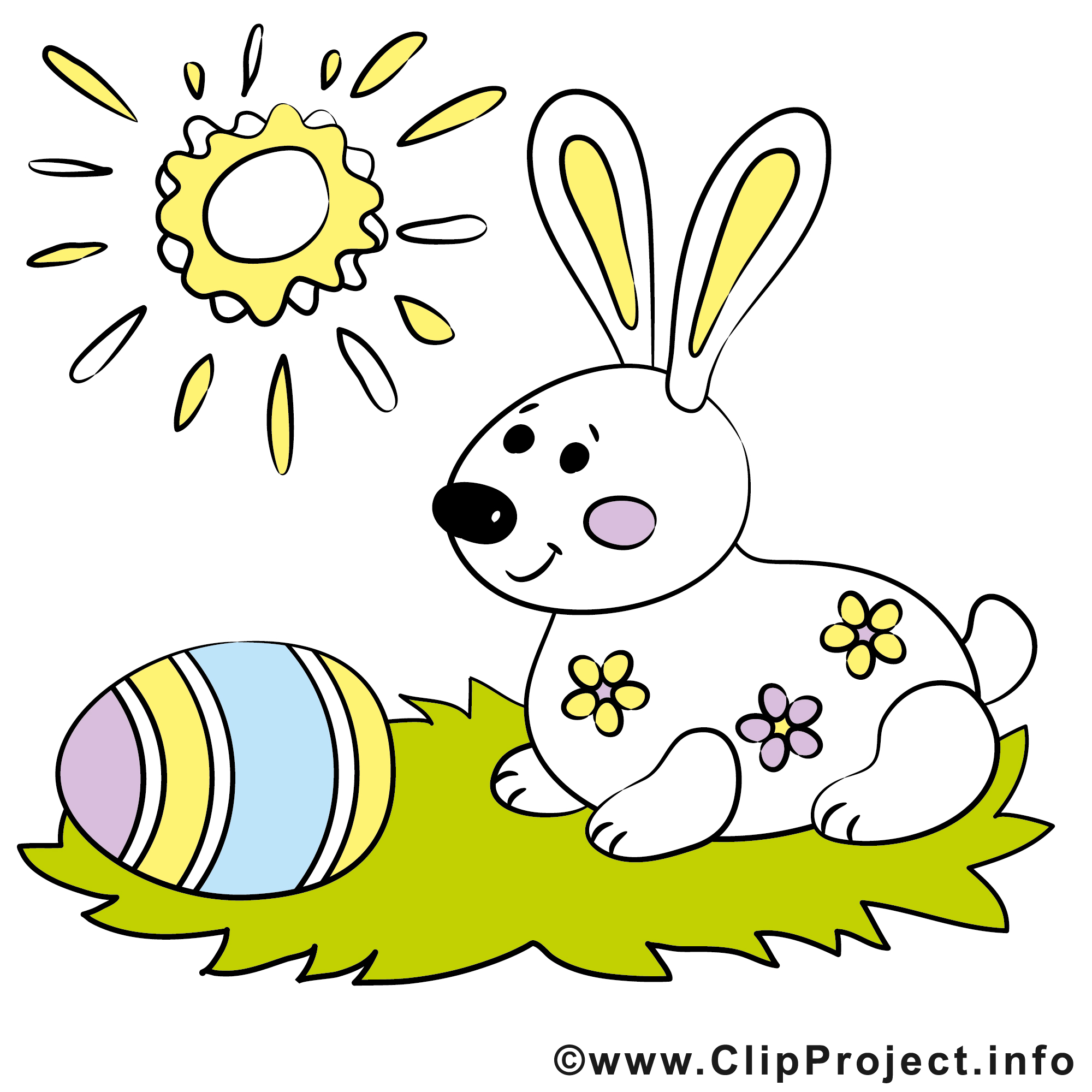 Ostern clipart banner transparent library Ostern clipart kostenlos 2 » Clipart Station banner transparent library