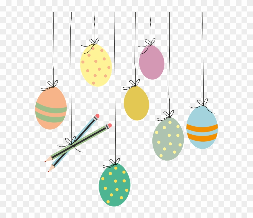Ostern clipart jpg freeuse download Ostern Ostern Clipart - Full Size Clipart (#2717832 ... jpg freeuse download