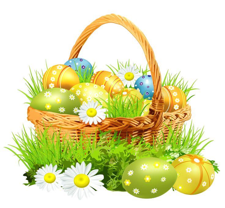 Ostern clipart jpg library Ostern clipart 3 » Clipart Station jpg library