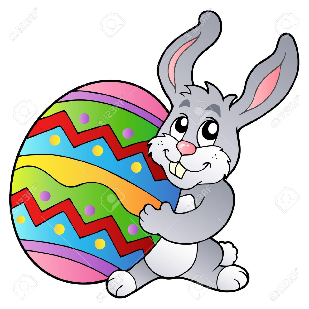 Ostern clipart png black and white stock Ostern clipart 7 » Clipart Station png black and white stock