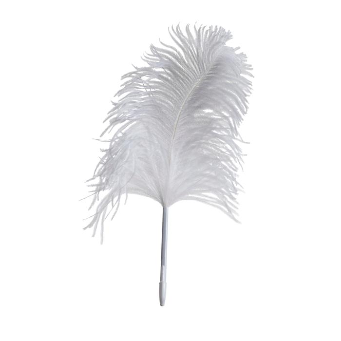 Ostrich feather clipart jpg transparent download Ostrich Feather PNG Transparent Ostrich Feather.PNG Images ... jpg transparent download