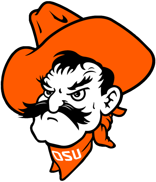 Osu football clipart picture transparent download Why Oklahoma State Will Beat The Hell Out Of Texas Tech - Cowboys ... picture transparent download