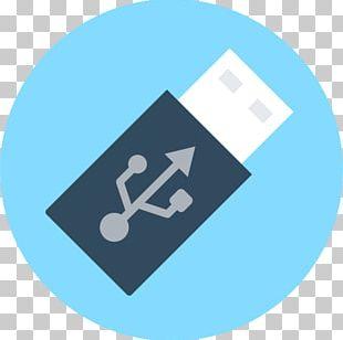 Otg clipart black and white stock Usb Otg PNG Images, Usb Otg Clipart Free Download black and white stock