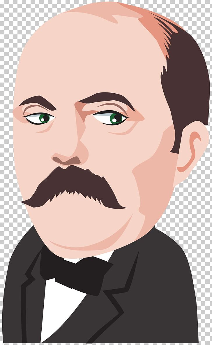 Otto von bismarck clipart vector black and white Portrait Of Otto Von Bismarck Moustache PNG, Clipart, Art ... vector black and white
