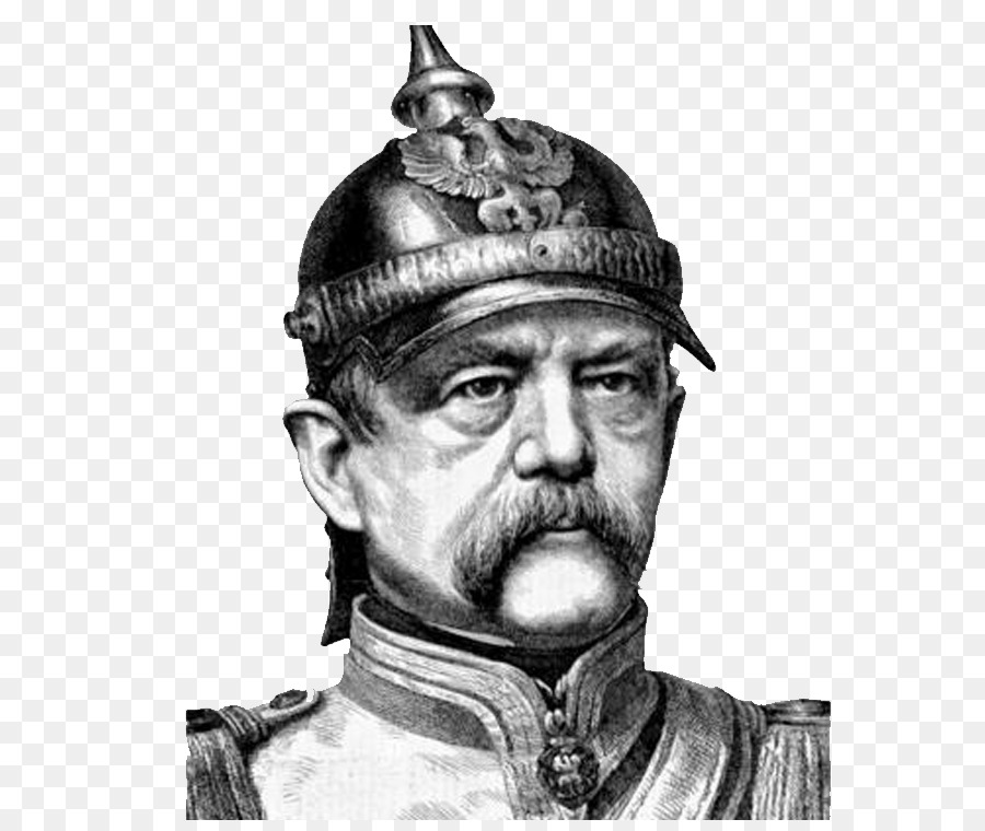 Otto von bismarck clipart vector royalty free library Moustache Cartoon clipart - Head, Moustache, History ... vector royalty free library