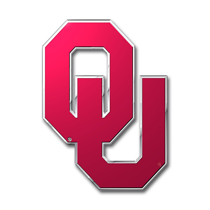 Ou emblem clipart picture royalty free library Fresh Ou Emblem Clip Art Tasty Oklahoma Sooners Color Car Or ... picture royalty free library