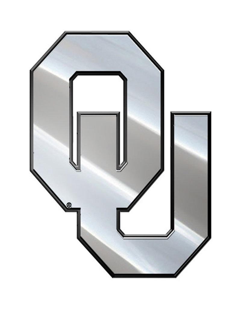 Ou emblem clipart jpg transparent stock Team ProMark OU Premium Metal Emblem jpg transparent stock
