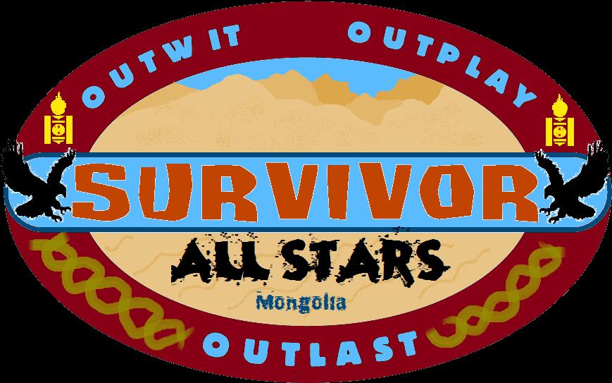 Ou emblem clipart svg black and white download Jury Clipart Unanimous - Survivor Logo Template - Download ... svg black and white download