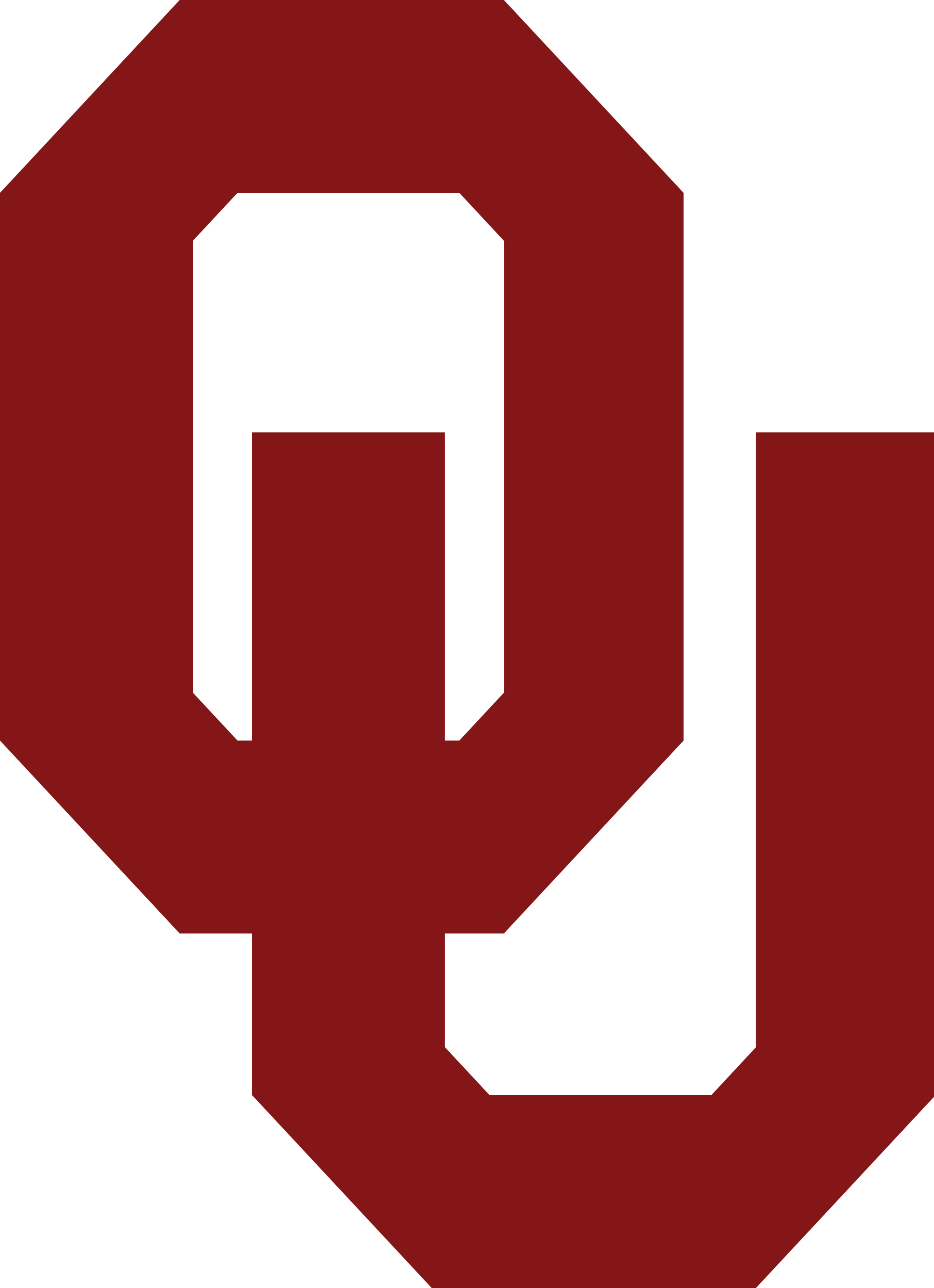 Ou football clipart clipart library download 2000px-Oklahoma_Sooners_logo.svg.png (2000×2759) | ESPN | Pinterest ... clipart library download