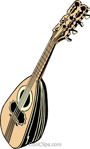 Oud clipart image free library Oud Royalty Free Vector Clip Art illustration -arts0011 ... image free library