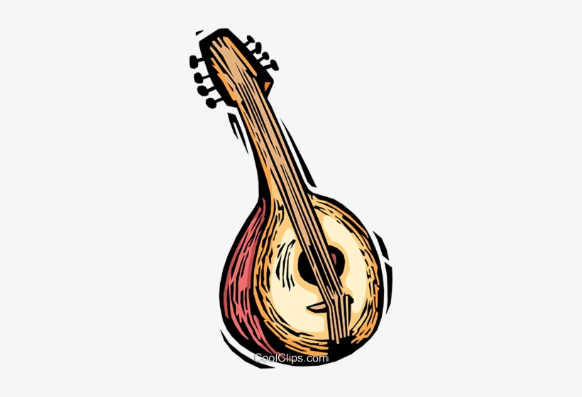 Oud clipart clipart royalty free library Spanish Guitar - Oud Clipart PNG Image | Transparent PNG ... clipart royalty free library