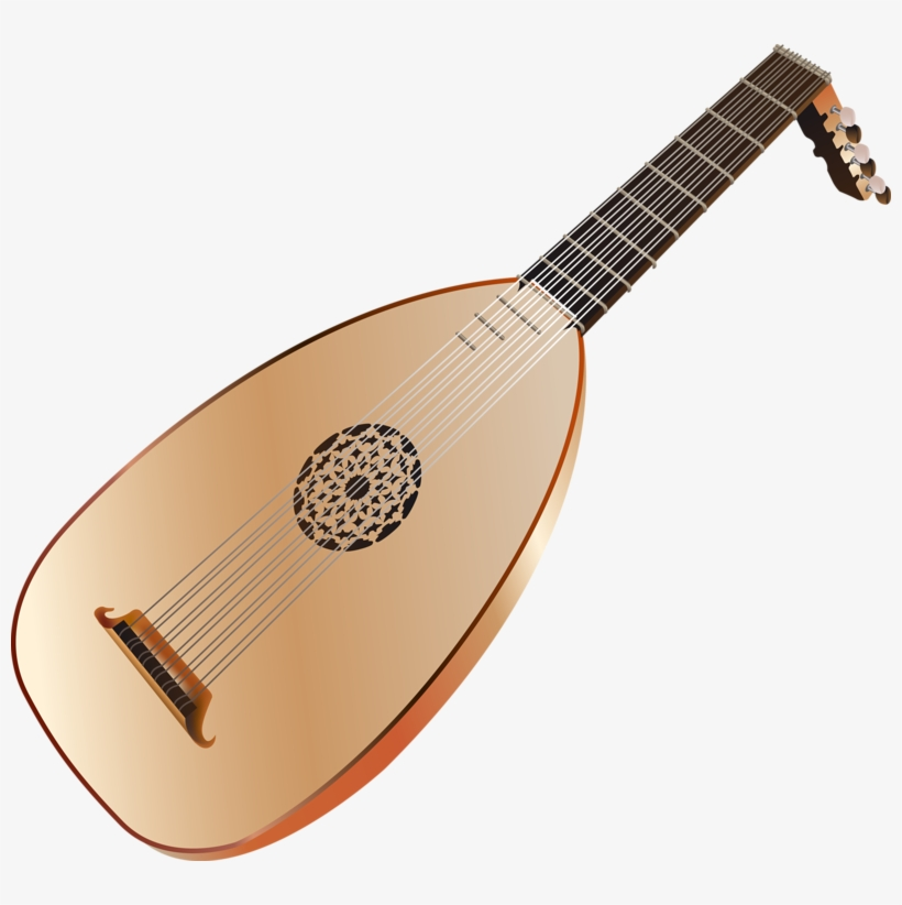 Oud clipart jpg download Яндекс - Фотки - Oud Clipart Transparent PNG - 800x742 ... jpg download