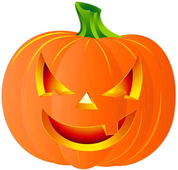 Our little pumpkin clipart clip free library Halloween Pumpkin PNG Clip Art Image | Halloween | Pinterest ... clip free library