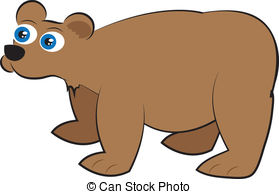 Ours clipart clipart freeuse library Clipart ours 8 » Clipart Station clipart freeuse library